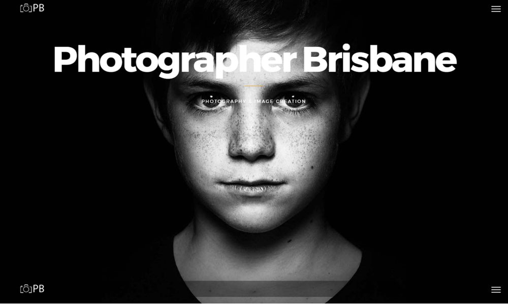 Photographer Brisbane