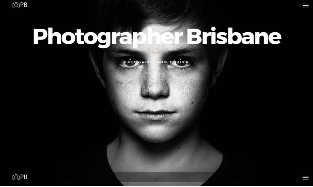 Photographer Brisbane