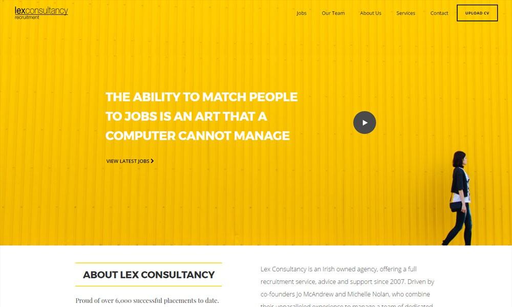 Lex Consultancy