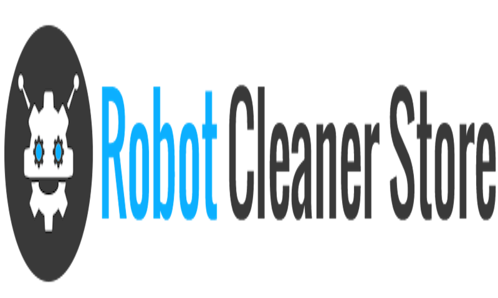 Robot Cleaner Store