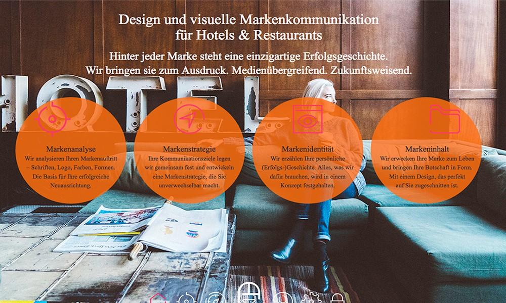 Design & Marke