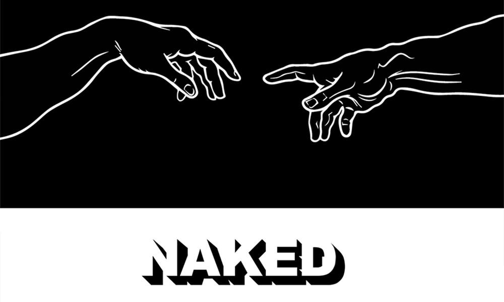 Naked Studios