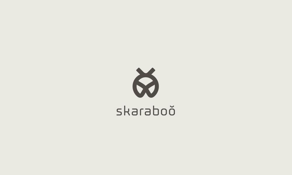 Skaraboo