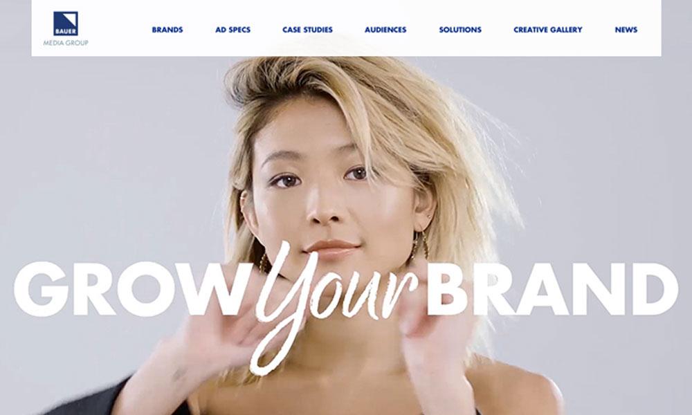 Bauer Advertising