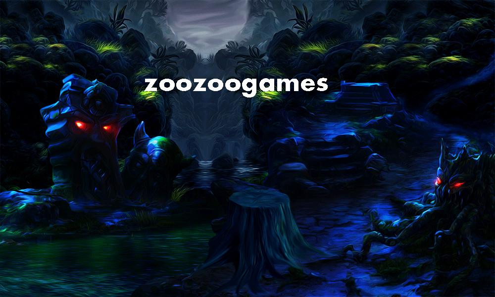 zoozoogames