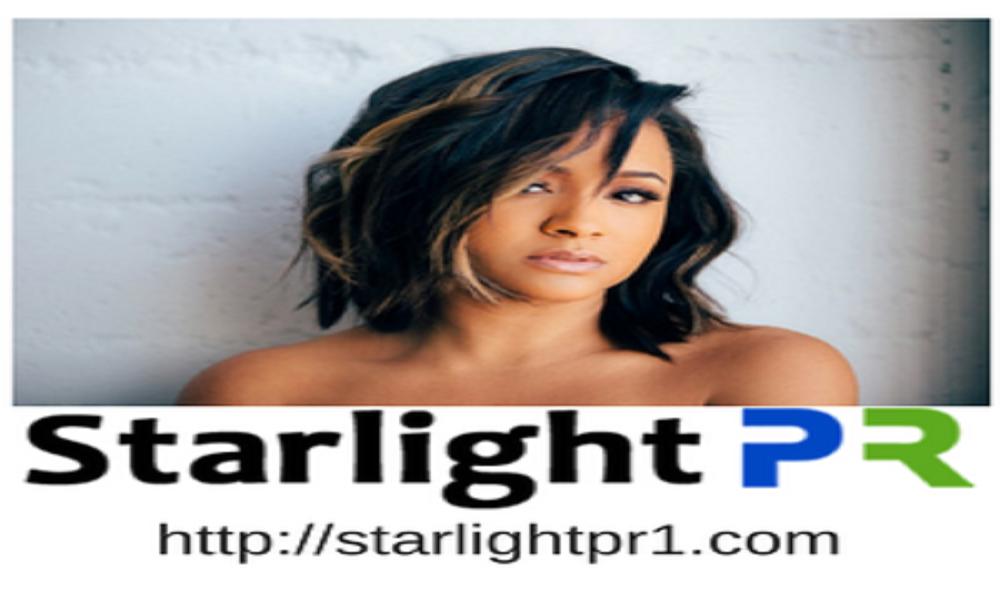 Starlight PR
