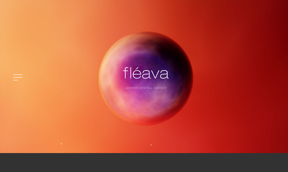 Fleava | London Digital Agency