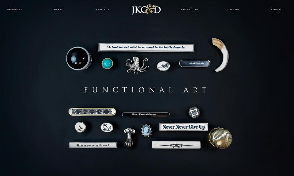 JKC&D