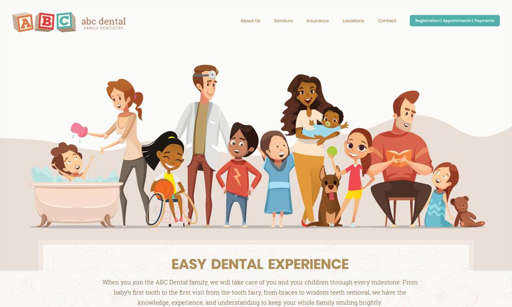 ABD Dental