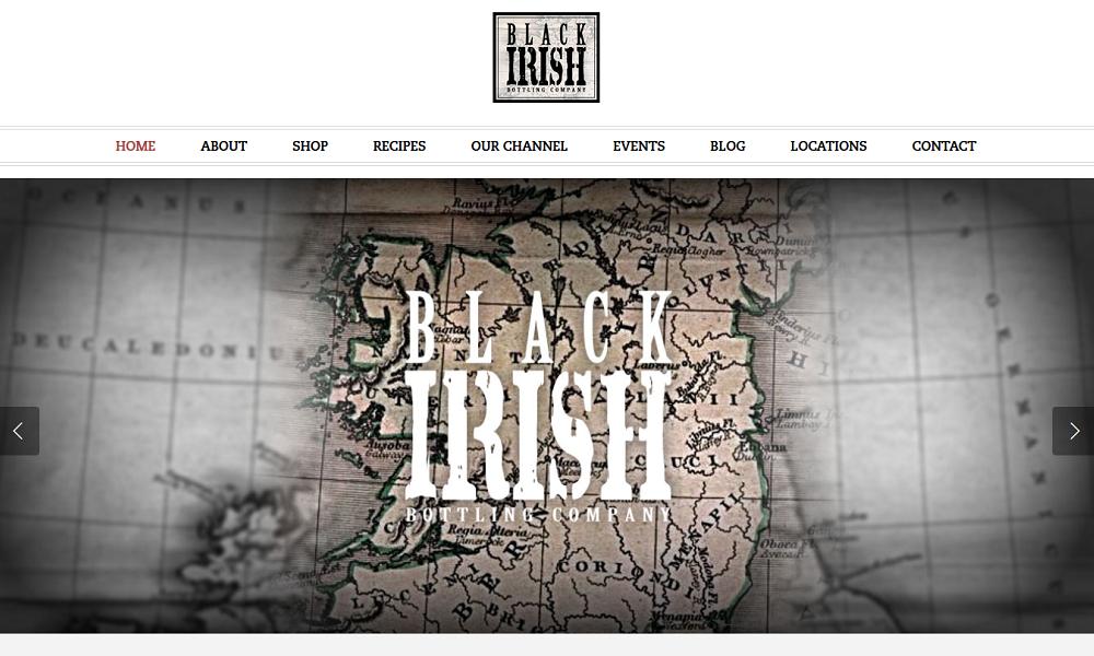 Black Irish BC