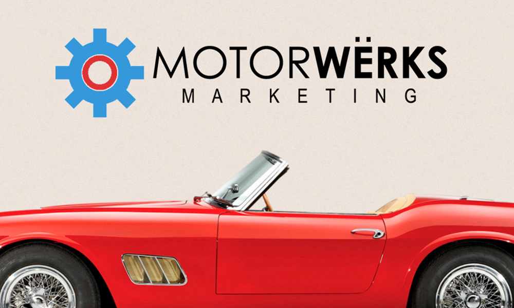 Motorwerks Marketing