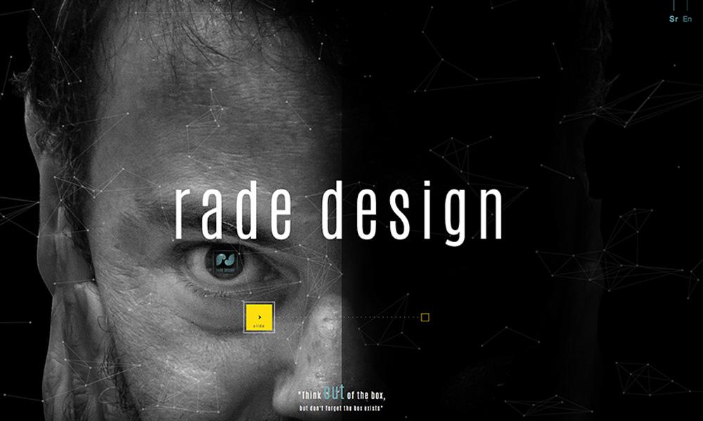 Rade Design