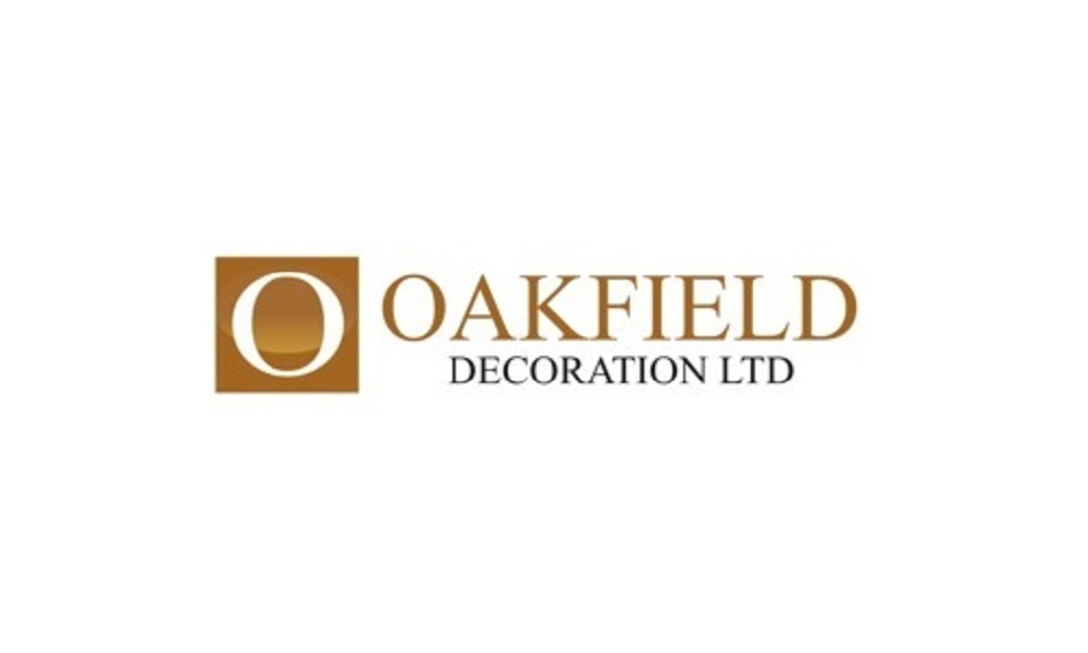 Oakfield Decoration Ltd