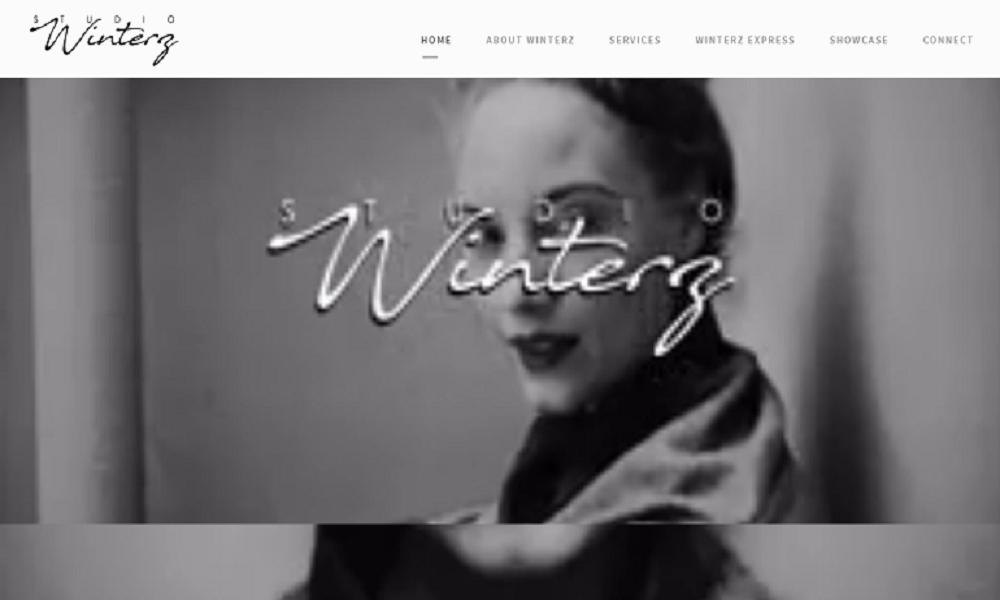 Studio Winterz