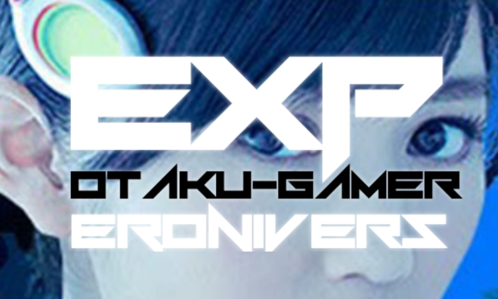 EXPeronivers | Anime, Hack, Game, Cheat, Mod Apk Android, Many More.