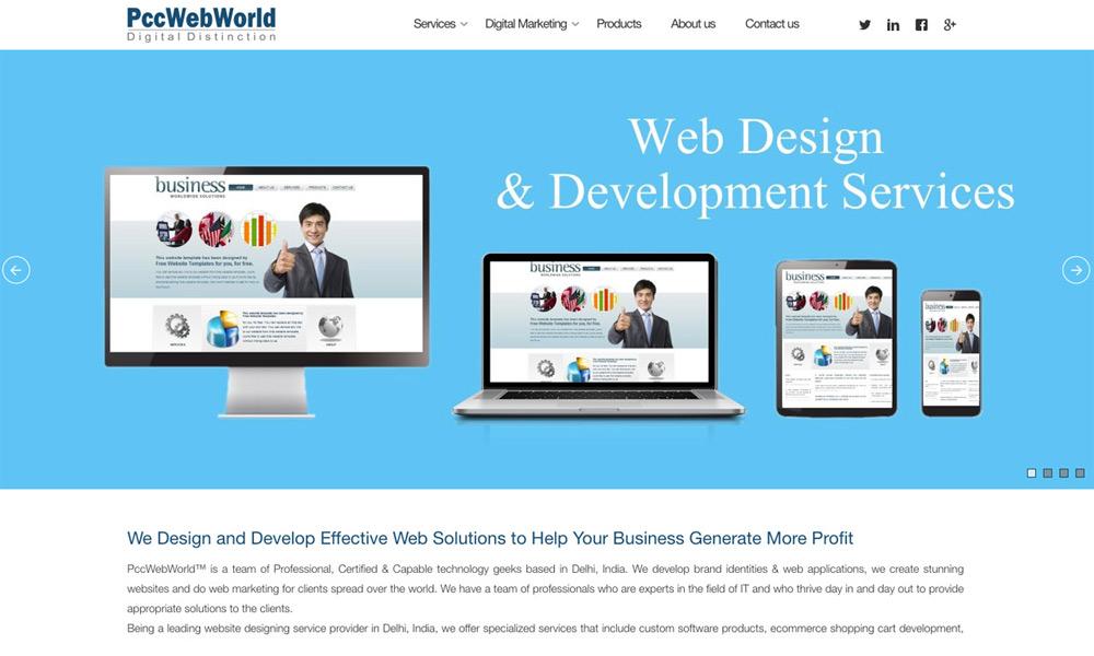 PccWebWorld