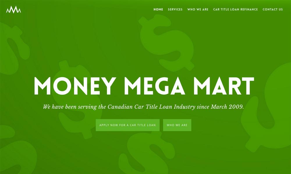 moneymegama