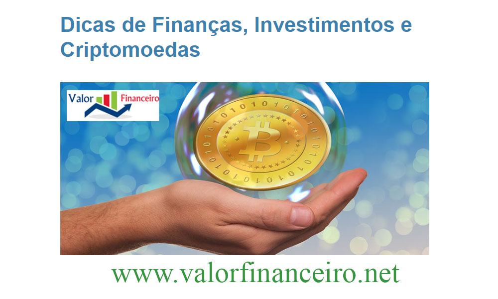 Valor financeiro
