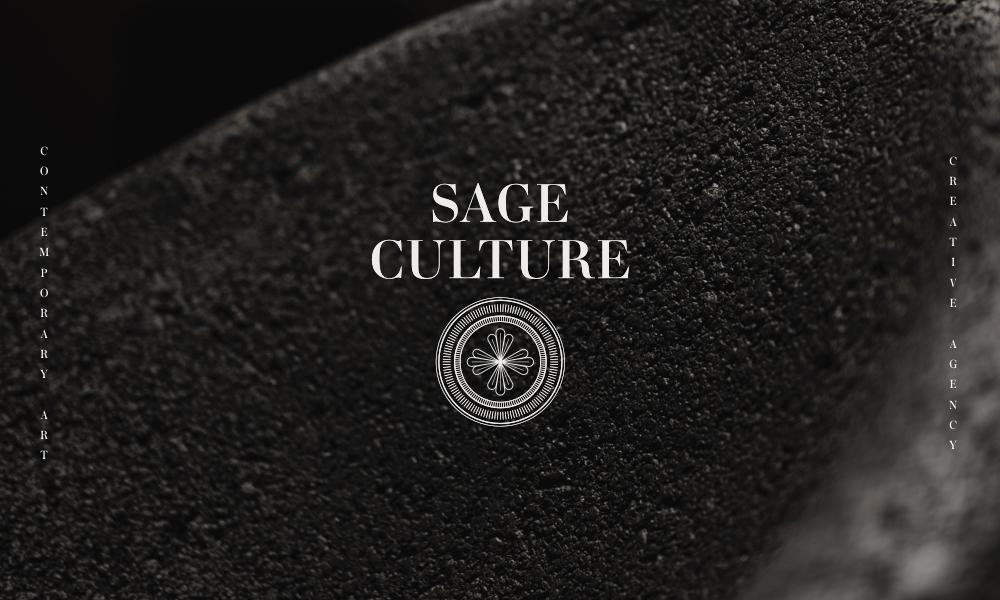 Sage Culture