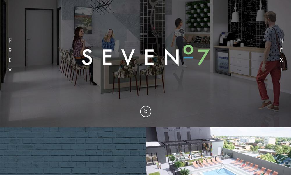 Seven07