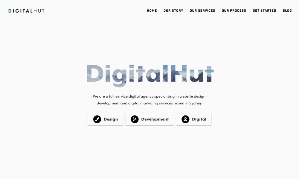 DigitalHut