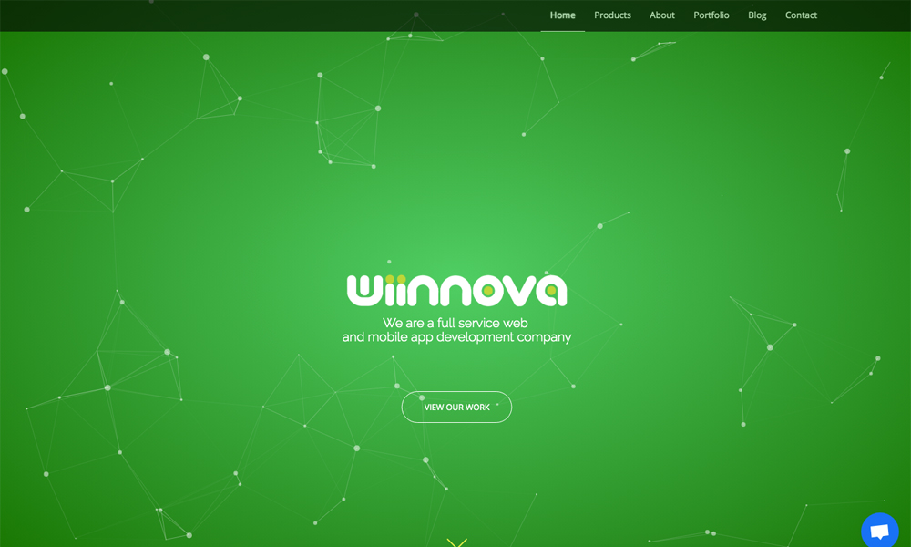 Wiinnova Software labs