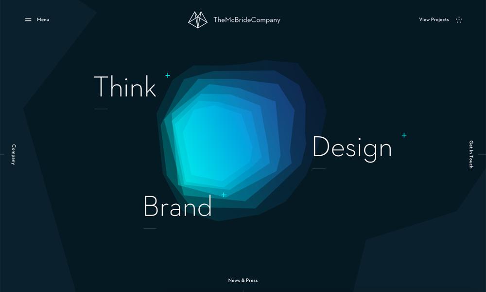 McBride Design