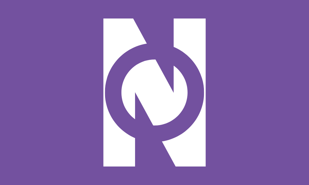 Noviceinfo