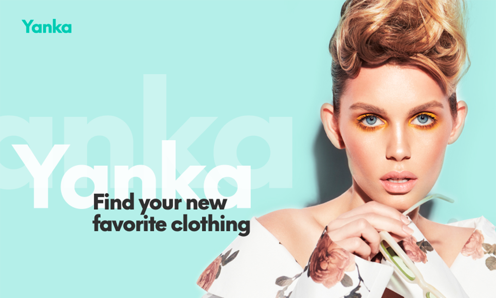Yanka - Fashion Multipurpose Shopify Theme