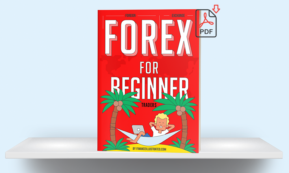 Complete Guide To Forex Trading