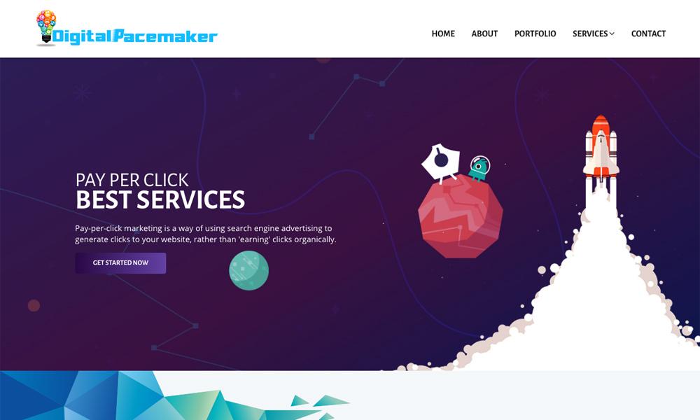 DigitalPacemaker