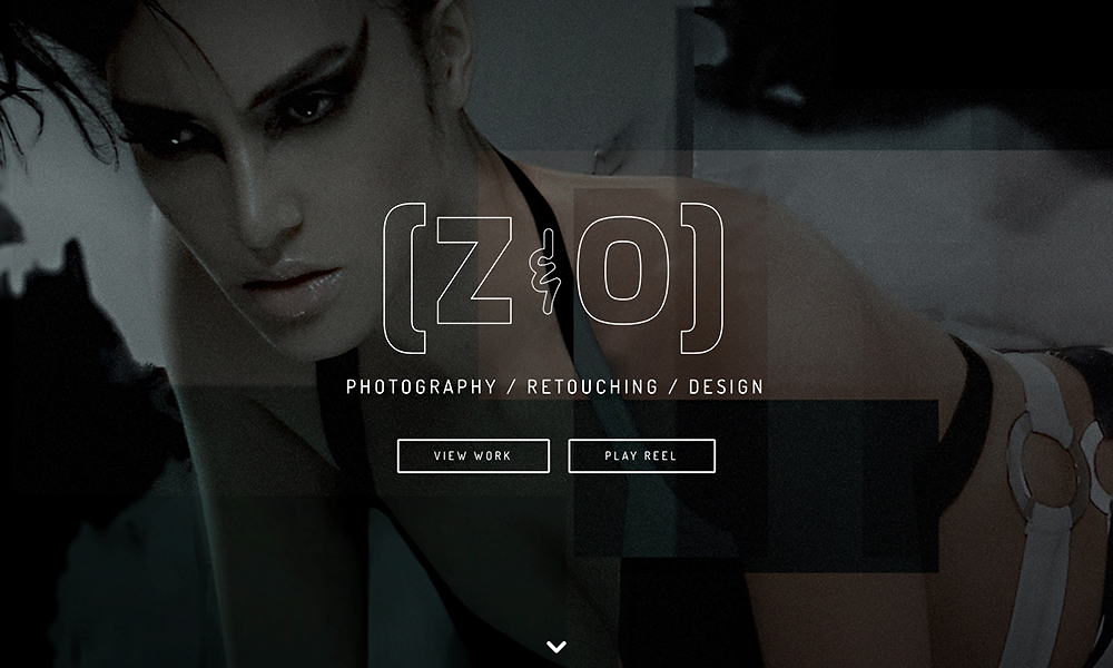 [ZeO] Productions