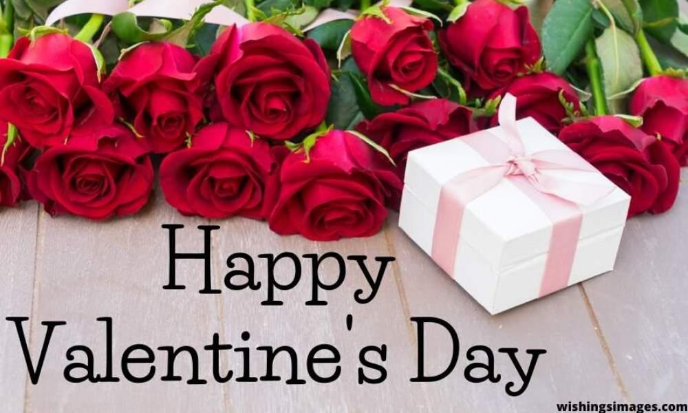 happy valentine's day! - photo #29