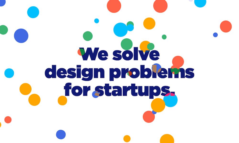 Yes & No Design Studio