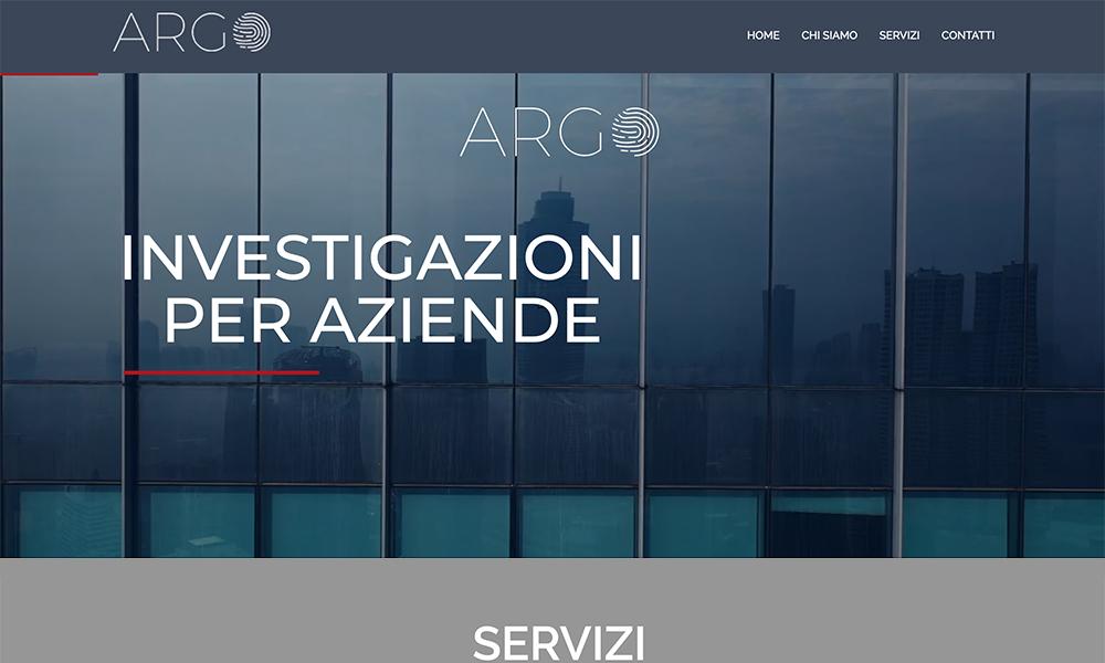 Investigatore privato Torino