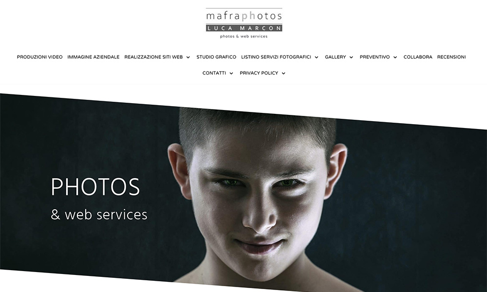 Mafraphotos