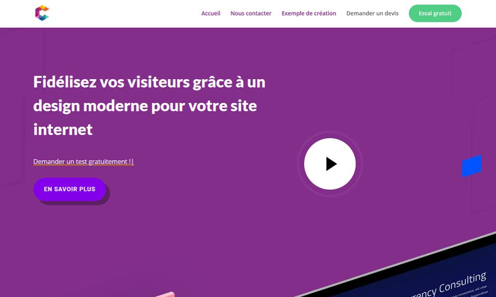 createur2site