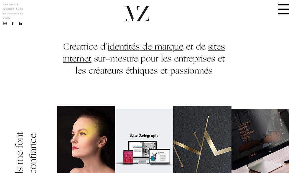 MZ Studio