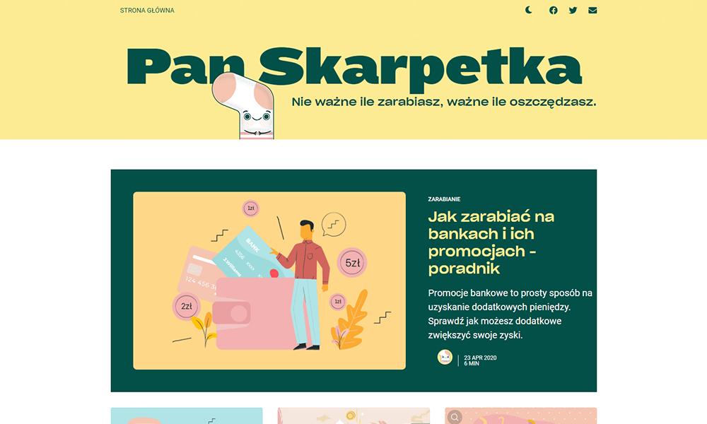 panskarpetka.pl