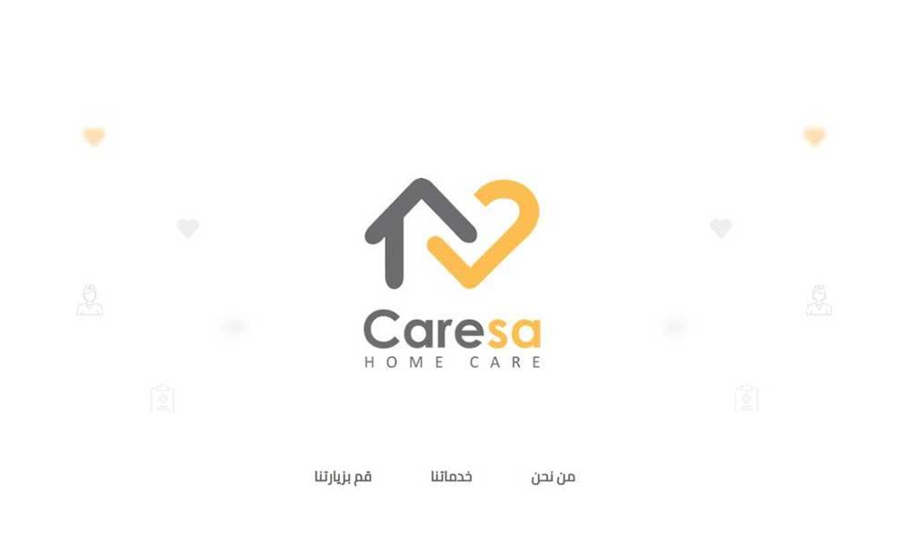 Caresa