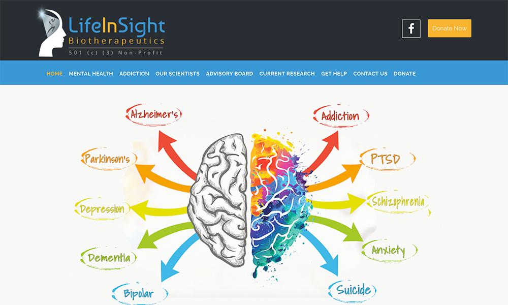 LifeInSight