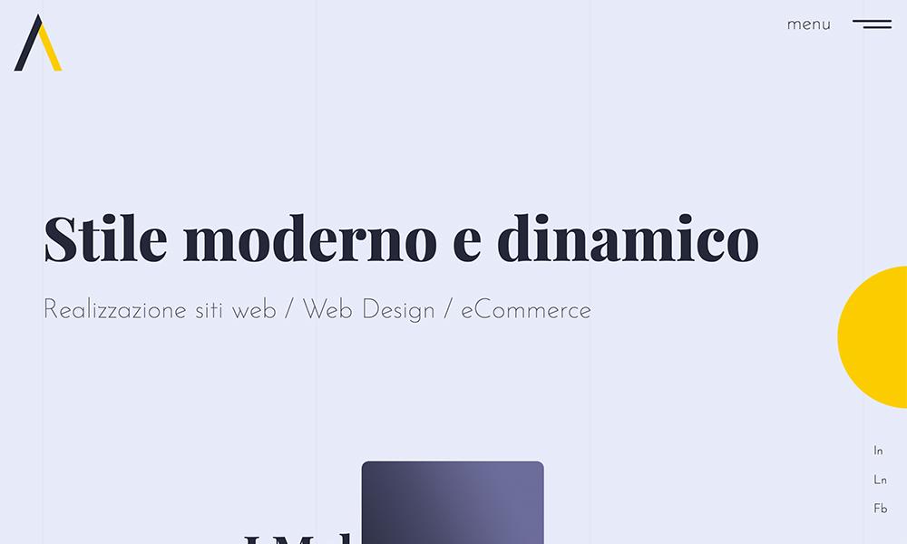 Alessio Paoletti portfolio