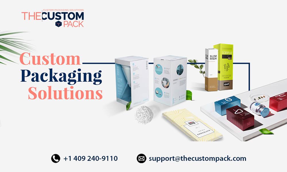 The Custom Pack