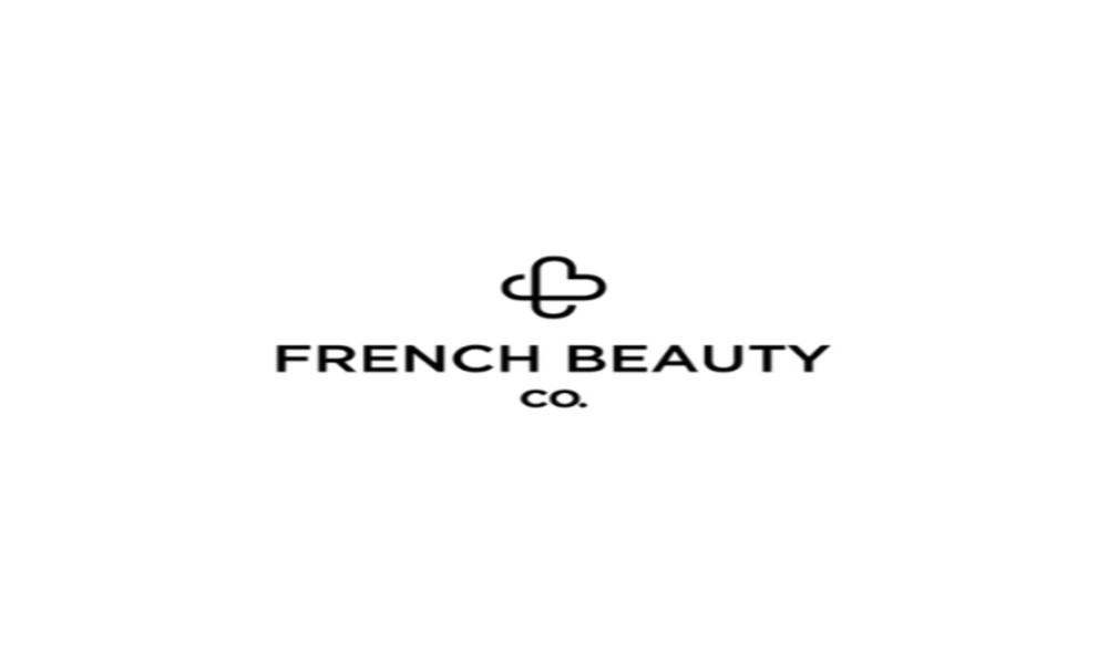 French Beauty Co
