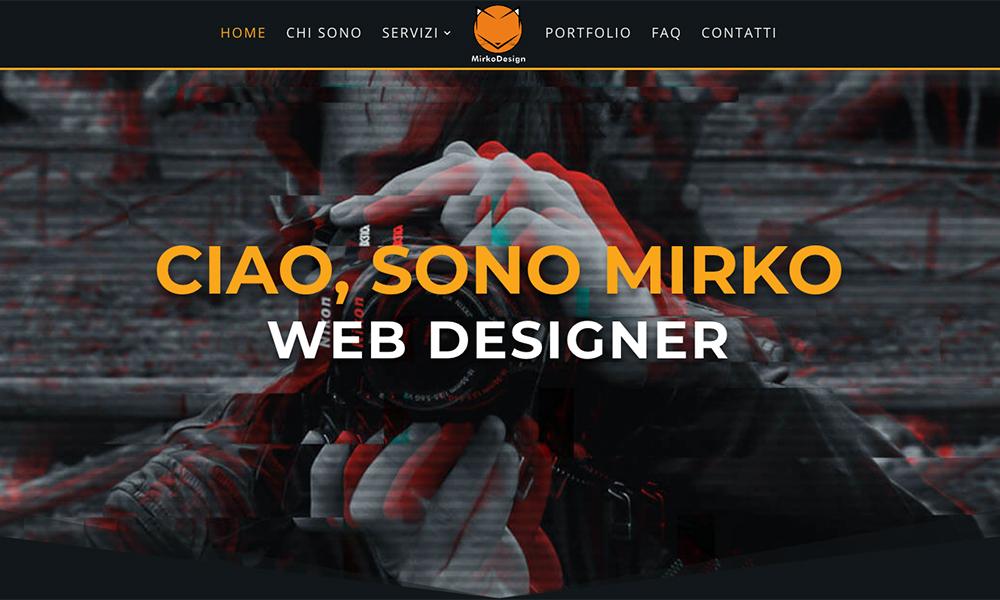 MirkoDesign