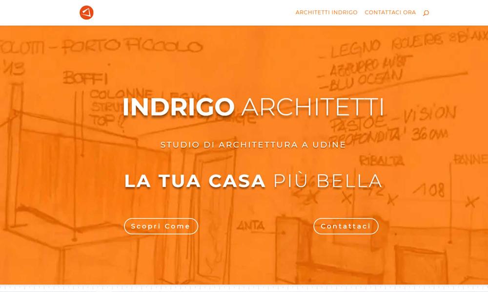 Architetti Indrigo