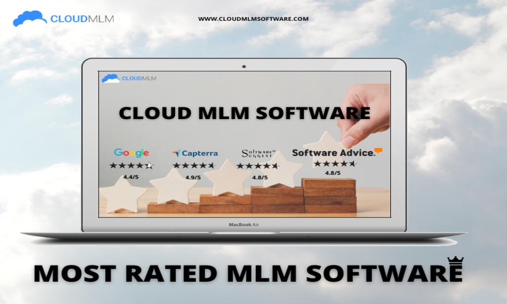 Cloud MLM Blog