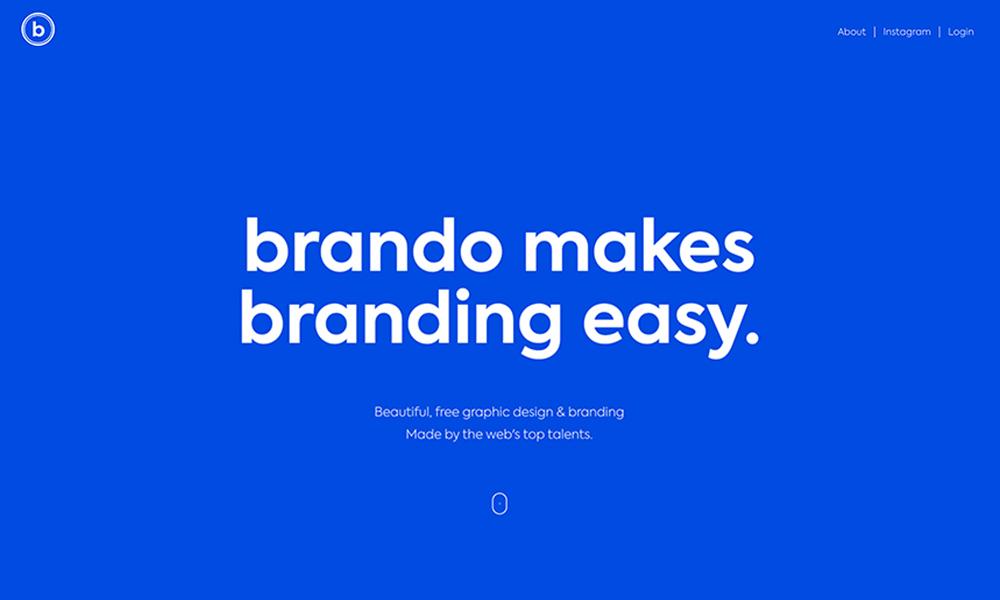 Brando.ltd