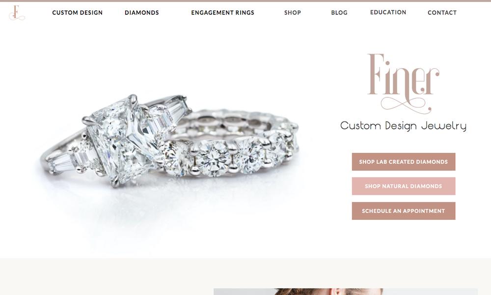 finercustomjewelry