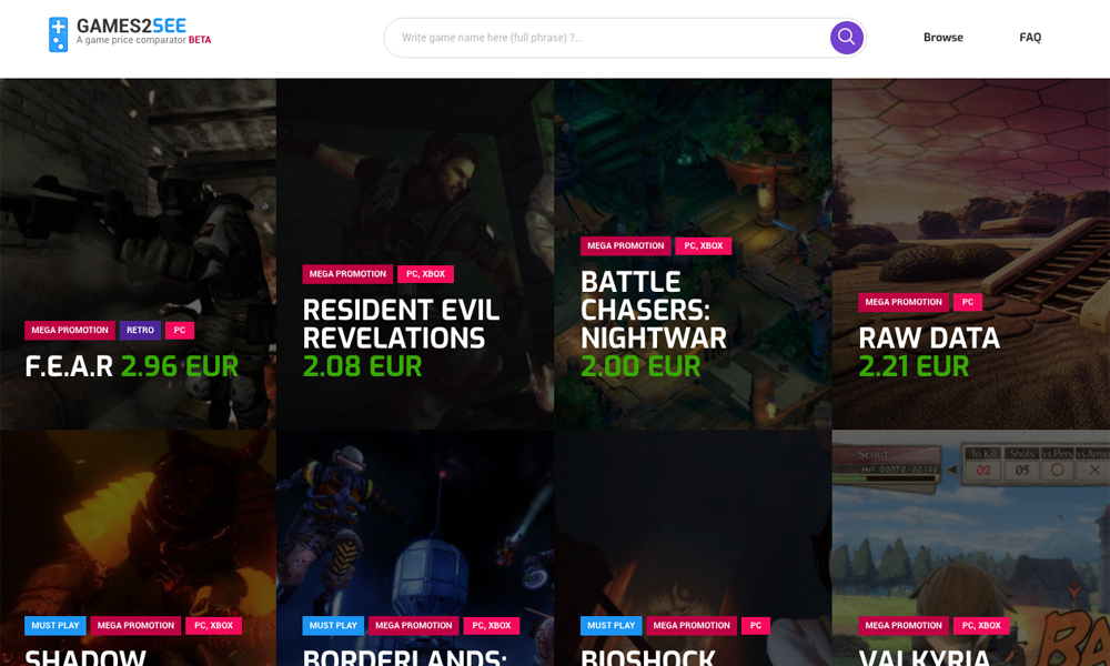 games2see.com
